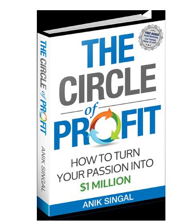 circle of profit download